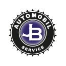 JB Automobil Service